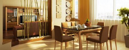 Как можно снять квартиру в санкт-петербурге